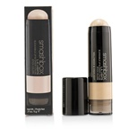 Smashbox L.A. Lights Blendable Lip & Cheek Color - # Hollywood & Highlight