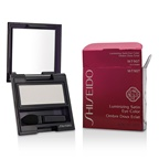 Shiseido Luminizing Satin Eye Color - # WT907 Paperwhite (Box Slightly Damaged)