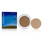 Shiseido UV Protective Compact Foundation SPF 36 Refill - # SP30 Light Ochre