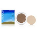 Shiseido UV Protective Compact Foundation SPF 36 Refill - # SP60 Medium Beige
