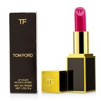 Tom Ford Lip Color - # 86 Electrique