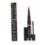 Smashbox Brow Tech To Go (Gel 2.9g/0.1oz + Pencil 0.2g/0.007oz) - Blonde