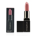 Smashbox Be Legendary Lipstick - Mauve (Matte)