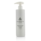 CosMedix Elite Gentle Clean Soothing Skin Cleanser - Salon Size
