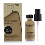 Perricone MD No Makeup Foundation SPF 30 - Light to Medium