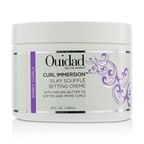 Ouidad Curl Immersion Silky Souffle Setting Creme (Kinky Curls)