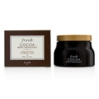 Fresh Cocoa Body Exfoliant