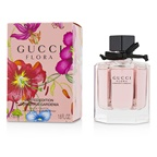 Gucci Flora By Gucci Gorgeous Gardenia EDT Spray (Limited Edition)