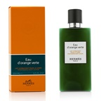 Hermes D'Orange Verte Moisturizing Body Lotion
