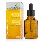 Academie Acad'Aromes Essential Oil Slenderizing Body