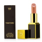 Tom Ford Lip Color Matte - # 31 Heavenly Creature