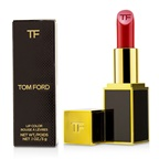 Tom Ford Lip Color Matte - # 37 Best Revenge