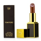 Tom Ford Lip Color Matte - # 39 In Deep