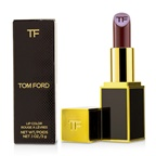 Tom Ford Lip Color Matte - # 40 Fetishist