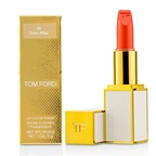 Tom Ford Ultra Rich Lip Color - # 05 Solar Affair