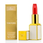 Tom Ford Ultra Rich Lip Color - # 03 Le Mepris