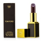 Tom Ford Lip Color - # 81 Near Dark