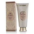 Sabon Silky Body Milk - Green Rose