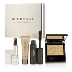 Burberry Festive Beauty Box