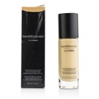BareMinerals BarePro Performance Wear Liquid Foundation SPF20 - # 15 Sandalwood (Box Slightly Damaged)