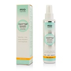 Mama Mio Mio - Liquid Yoga Homeopathic Space Spray