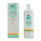 Mama Mio Liquid Yoga Restorative Bath Soak