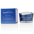 HydroPeptide Miracle Mask - Lift, Glow, Firm