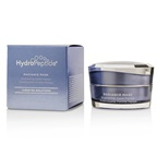 HydroPeptide Radiance Mask - Brightening Apple Papaya