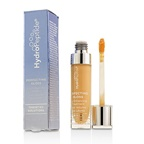 HydroPeptide Perfecting Gloss - Lip Enhancing Treatment - # Island Bloom