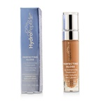HydroPeptide Perfecting Gloss - Lip Enhancing Treatment - # Sun-Kissed Bronze