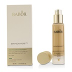Babor Skinovage PX Advanced Biogen Anti-Aging BB Cream SPF20 - # 01 Light