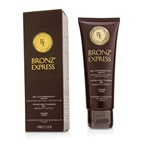 Academie Bronz' Express Face Tinted Self-Tanning Gel
