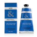 L'Occitane Mer & Mistral After-Shave Fluid
