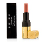 Bobbi Brown Luxe Lip Color - # 1 Pink Nude