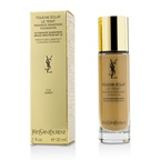 Yves Saint Laurent Touche Eclat Le Teint Radiance Awakening Foundation SPF22 - #B60 Amber