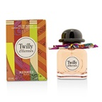 Hermes Twilly D'Hermes EDP Spray