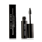 Bobbi Brown Waterproof Brow Shaper - # Clear