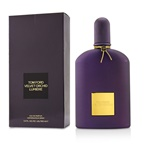 Tom Ford Velvet Orchid Lumiere EDP Spray