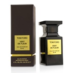 Tom Ford Private Blend Vert De Fleur EDP Spray