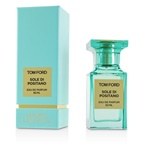 Tom Ford Private Blend Sole Di Positano EDP Spray
