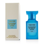 Tom Ford Private Blend Mandarino Di Amalfi Acqua EDT Spray