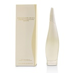 DKNY Donna Karan Liquid Cashmere White EDP Spray