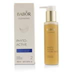 Babor CLEANSING Phytoactive Hydro Base - For Dry Skin