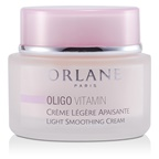 Orlane Oligo Vitamin Light Smoothing Cream (Sensitive Skin) (Unboxed)