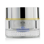 Orlane B21 Extraordinaire Absolute Youth Cream (Unboxed)