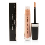 Marc Jacobs Enamored Hi Shine Gloss Lip Lacquer - # 312 Sugar Sugar