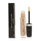 Marc Jacobs Enamored Hi Shine Gloss Lip Lacquer - # 364 Cream And Sugar