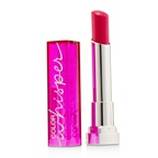 Maybelline Color Whisper Lipstick - # 50 Cherry On Top