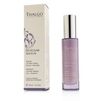 Thalgo Silicium Marin Wrinkle Lifting Serum