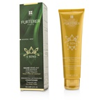 Rene Furterer 5 Sens Enhancing Detangling Conditioner (Frequent Use , All Hair Types)